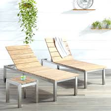 outdoor chaise lounge chairs patio cushions target loungers loungestarget