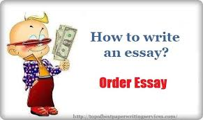 essay writing service reviews ① ✍ top best paper writing  category essay writing service reviews