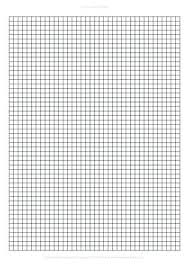 Black Graph Paper Notes Planner Kit Inserts Printable Grid Paper Online Graph Black
