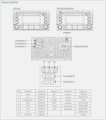 2006 scion xb stereo wiring diagram buildabiz me 2006 scion tc radio wiring diagram at 2006 Scion Xb Wiring Diagram