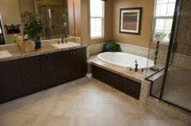 bathroom remodel portland oregon. Bathroom Remodeling Portland OR Remodel Oregon