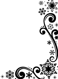 Simple Border Designs For Project Swirls And Hearts Darice 4 25 X 5 75 Embossing Folder Side Design