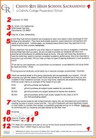 9 how to write an appeal letter for school quote templates 9 how to write an appeal letter for school