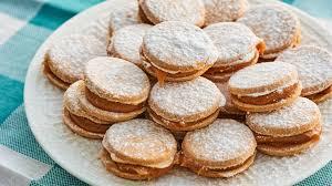 50 Best Desserts Around The World Cnn Travel