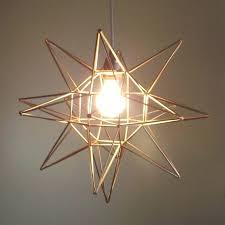 mexican star light kitchen mexican tin star lights