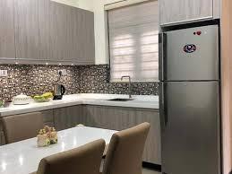 Kitchen Design Ideas In Sri Lanka Pantry Cupboards Sri Lanka Hybrid Kitchen Portfolio