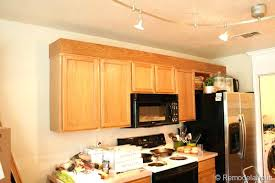 kitchen cabinet contractors great contractor cabinets about ideas manufacturers in41 kitchen