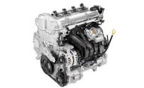 similiar chevy cobalt engine keywords 2006 chevy cobalt engine diagram 2009 chevrolet hhr e85 flex fuel 22