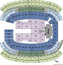 Gillette Stadium One Direction Seating Chart Gillette Stadium Tickets And Gillette Stadium Seating Chart