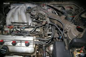 what is this thingie 93 es300 club lexus forums also what is that connector thingie in the center the two terminals jumped