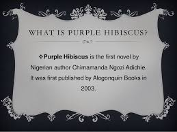 purple hibiscus essays ged essay sample ged essay sample our work ged essay sample our structure of ged essay · purple hibiscus
