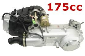 gy6 engine, 175cc (plus your choice of $150 free parts) Twister Hammerhead 150 Wiring Diagram Twister Hammerhead 150 Wiring Diagram #31 hammerhead twister 150cc wiring diagram