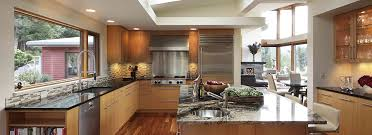 Home Remodeling Salem Or Impressive Decorating