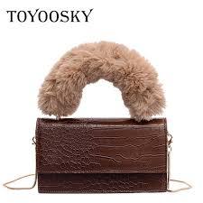 Detail Feedback Questions about <b>TOYOOSKY</b> Fashion <b>Women</b> ...