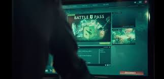 tv show orphan black just showed dota 2 in their latest episode