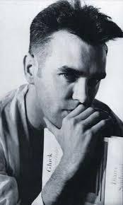 <b>Morrissey</b> - <b>Bona Drag</b> 180g Vinyl 2LP | Honey I am Home | The ...