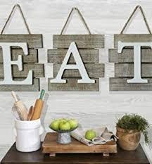 Target / home / home decor / farmhouse : Farmhouse Kitchen Wall Decor Farmhouse Goals
