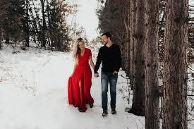 Ashley Luedtke and Mitch Karras's Wedding Website - The Knot