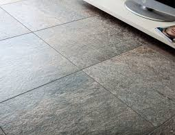indoor tile floor porcelain stoneware matte quartz