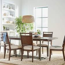 amazon prime furniture. Exellent Furniture The Best Appliance And Furniture Deals On Amazon Prime Day And A