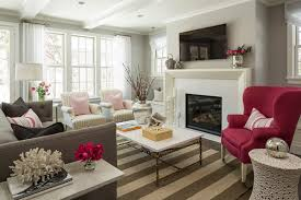 living room sets with accent chairs. innovative accent living room chairs with homely design all dining sets l
