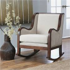 34 toddler upholstered rocking chair inspirational joya monte