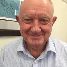 Ken Gilbert Independent and Confidential Leadership Development ...