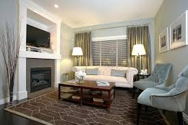 pottery barn area rugs pottery barn sofas family room contemporary with area rug branches pottery barn