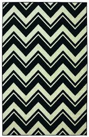 black and white chevron rug medium size of and white chevron rug for awesome area rugs