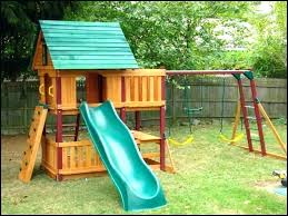 outdoor playsets for small yards for small yards mesmerizing small outdoor kids backyard plans design ideas