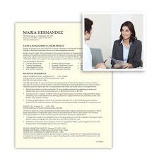 Download Paper For Resume