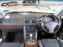 2003 volvo xc90 interior. 2003 volvo xc90 t6 suv xc90 interior