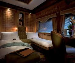 Amtrak Auto Train Bedroom Suite Www Stkittsvilla Com