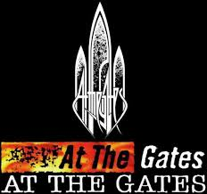 <b>At the Gates</b> - Encyclopaedia Metallum: The Metal Archives