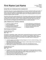 Sample Hr Coordinator Cover Letter Hr Manager Job Description Template Lovely Operations