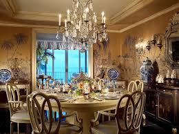 Interior Design Palm Beach Amazing William R Eubanks Interior Design And Antiques Exquisite Spaces