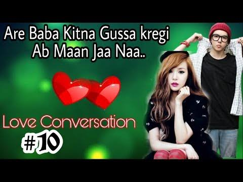 gussa shayari for boyfriend