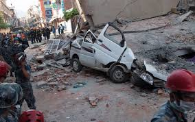 essay on earthquake in essay on economy s massive anti  second earthquake hits essays on earthquakes
