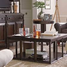 farmhouse style furniture. European Farmhouse Style Furniture