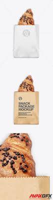 Contains special layers and smart objects for your work.includes a metallic snack package mockup. Psd Mockups Metallic Paper Shopping Bag Front View Png