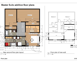 Master Bedroom Suite Plans Master Bedroom Plans With Bath Addition Unique Master Bedroom And