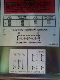 lead motor wiring diagram images lagun mill wiring diagram erba7 info