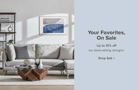 Modern Furniture Store Online Castlery