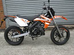 rieju mrt 50cc sm supermoto road brand new 1 only at this price