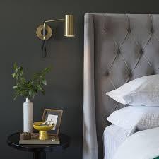 sconce lighting ideas. Stunning Bedroom Wall Sconces Lighting Ideas Plug In Sconce