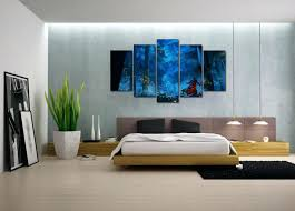 feng shui bedroom office. Bedroom Design Feng Shui Setup Arrangement Luck Office Colors Mirror Rules Room Good