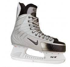 Nike Ice Skate Size Chart Nike F6 Hockey Skates Skates Senior Iceskate Shop
