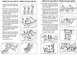 2002 infiniti g35 fuse box diagram wiring diagrams 2002 infiniti g35 fuse box diagram wiring diagrams 2008 nissan altima ac compressor relay location and 2008 nissan frontier radio wiring