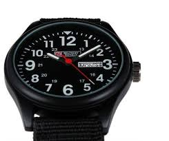 best 2015 military watches pro watches 2015 military watches best military watch for men