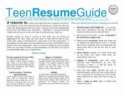 Unusual Resume Format Australia Contemporary Resume Ideas